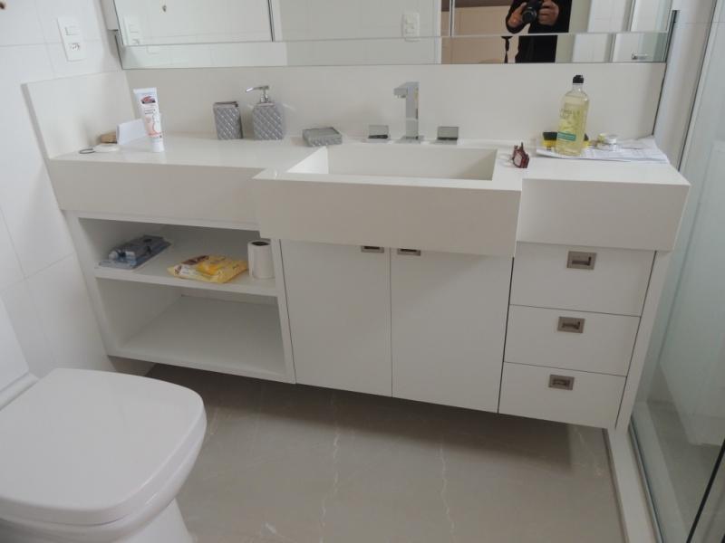 Cuba Esculpida para Banheiro  Pedras Veneza -> Cuba Para Banheiro Veneza