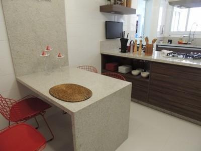 Granito verde ubatuba para cozinha pedras veneza for Empresas de granito
