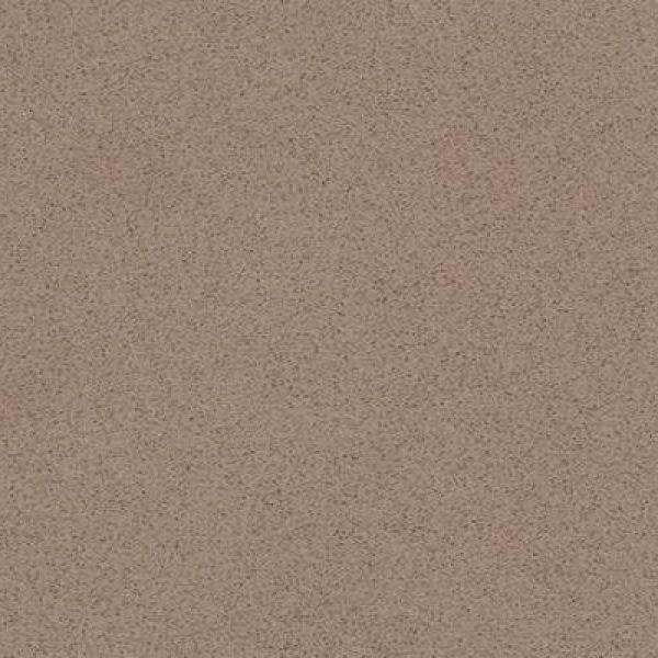 Quartzo stone fendi m rmores e granitos for Silestone o granito 2016