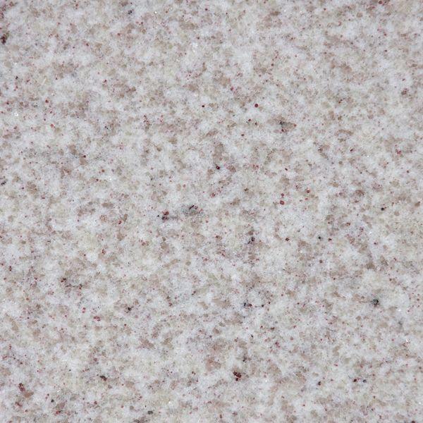 Granito Branco Siena M 225 Rmores E Granitos